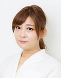 歯科医師 岡田