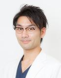 歯科医師 佐藤